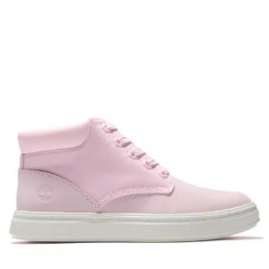 TimberlandWomen's Bria High-Top Sneakers | Timberland US Store