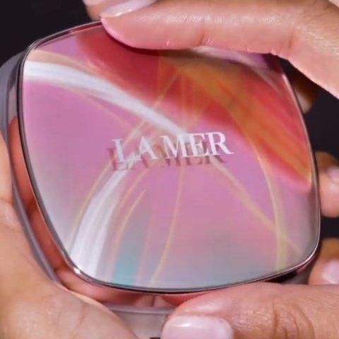 满额7.5折 €65收封面新品高光LA MER 全线产品热卖 你爱用的明星产品都有 比别家7折还低