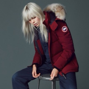 Dealmoon Exclusive 25% OffCanada Goose Sale @The Dreslyn