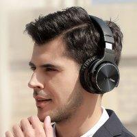 cowin E7 Pro 主动降噪蓝牙耳机