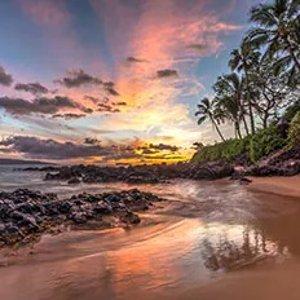 Princess Cruises可预订至2023年15天夏威夷行程 洛杉矶往返