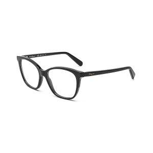 Salvatore Ferragamo眼镜