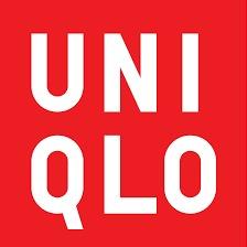 $1.9起+无门槛免邮折扣升级:UNIQLO节日大促 合作款系列也参加