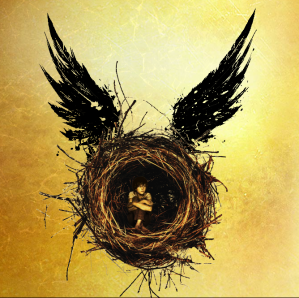 As low as $118Harry Porter and The Cursed Child Begins October 2019 In San Francisco