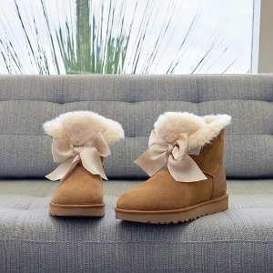 Up to 40% OffSale @UGG Australia