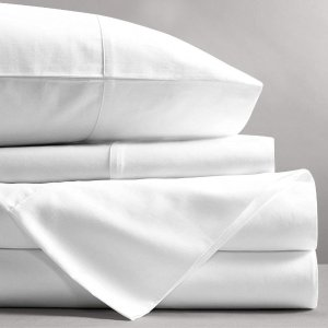 Today Only: Starting from $44.99Mayfair Linen 600 Thread Count 100% Cotton Sheets