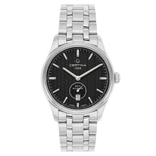 Certina Men's DS4 Watch C022-428-11-051-00