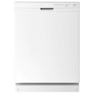 IkeaLAGAN白色洗碗机