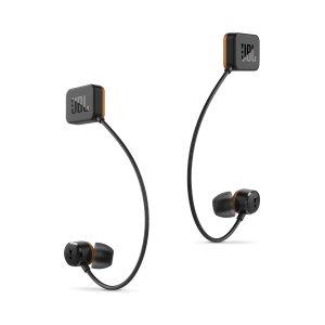 JBL OR100 Oculus Rift专属 入耳式耳机