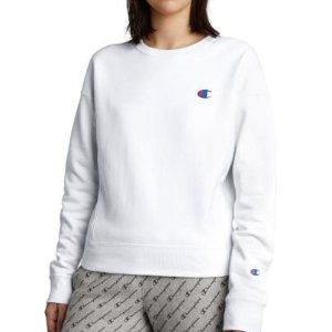 Up to 50% Off Champion Sale @Nordstrom