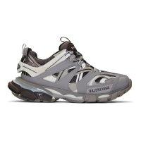 Balenciaga 新款track运动鞋