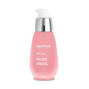 DarphinINTRAL Redness Relief Soothing Serum