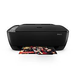 HP DeskJet 3637 Wireless All-in-One Printer