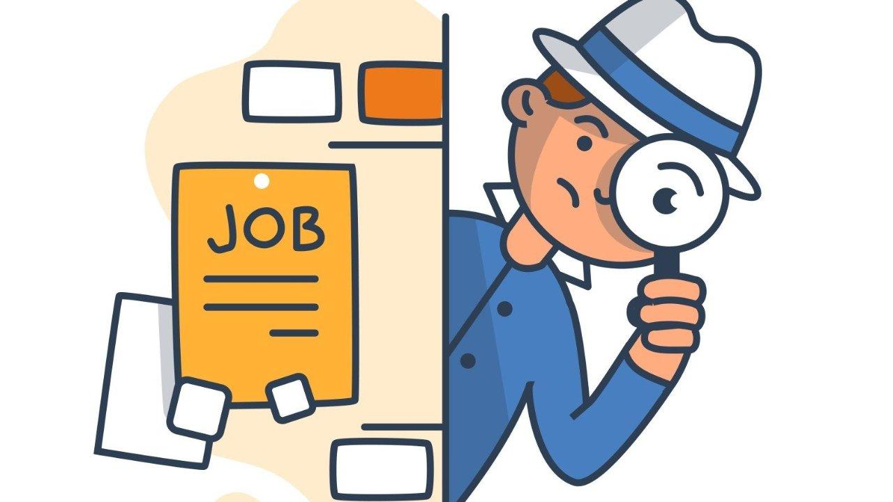 留学生在美国如何找工作?干货科普+免费简历修改福利