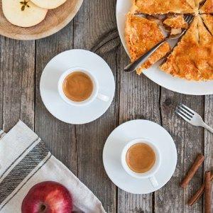 额外7.5折,低至$4/包Lavazza 浓缩咖啡粉促销