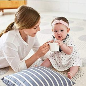 Up to $10 Off Parklon Pure Soft Baby Play Mat & More @ Amazon