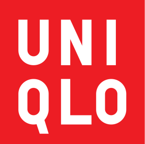 Limited-Time Offers Sale @ Uniqlo