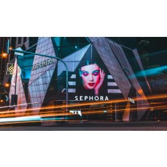 玩转法国丝芙兰Sephora全攻略 | 超省钱方式、会员制度、必买单品等