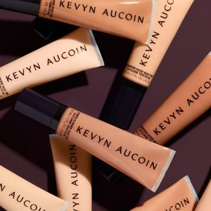 25% OffKevyn Aucoin Beauty Products Hot Sale