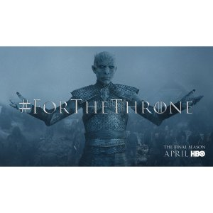 7 Day TrialStream the Final Season of Game of Thrones with Verizon Fios Internet