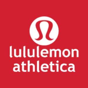 低至5折起+免邮 儿童款也有哦Lululemon 健身服饰新年特卖,健身小仙女都爱