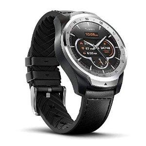 Ticwatch Pro 智能手表