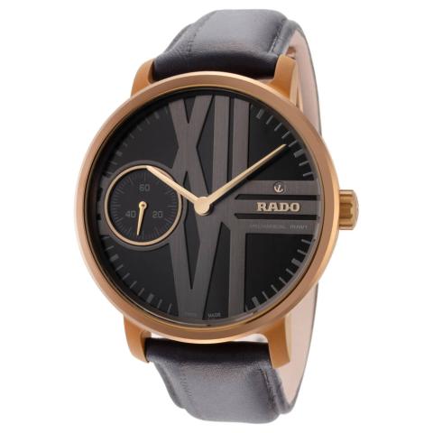 $1699 + Free ShippingDealmoon Exclusive: Rado Diamaster Men's Watch