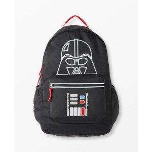 Hanna AnderssonStar Wars Backpack