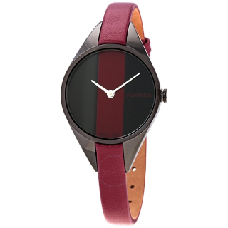 Up to 69% Off + Extra $20 OffCALVIN KLEIN Rebel Ladies Watches