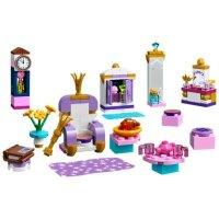 Lego 城堡内饰套装- 40307 | Disney™系列