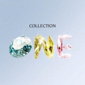 £45起收耳夹上新:Swarovski 彩色水晶 Collection I 系列亮相 甜蜜糖果色