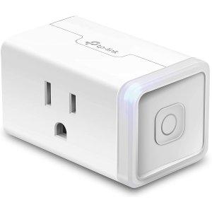 TP-Link HS105 Wi-Fi Smart Plug Mini