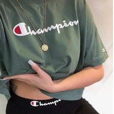 Up to 50% OffCleanrance @ Champion USA