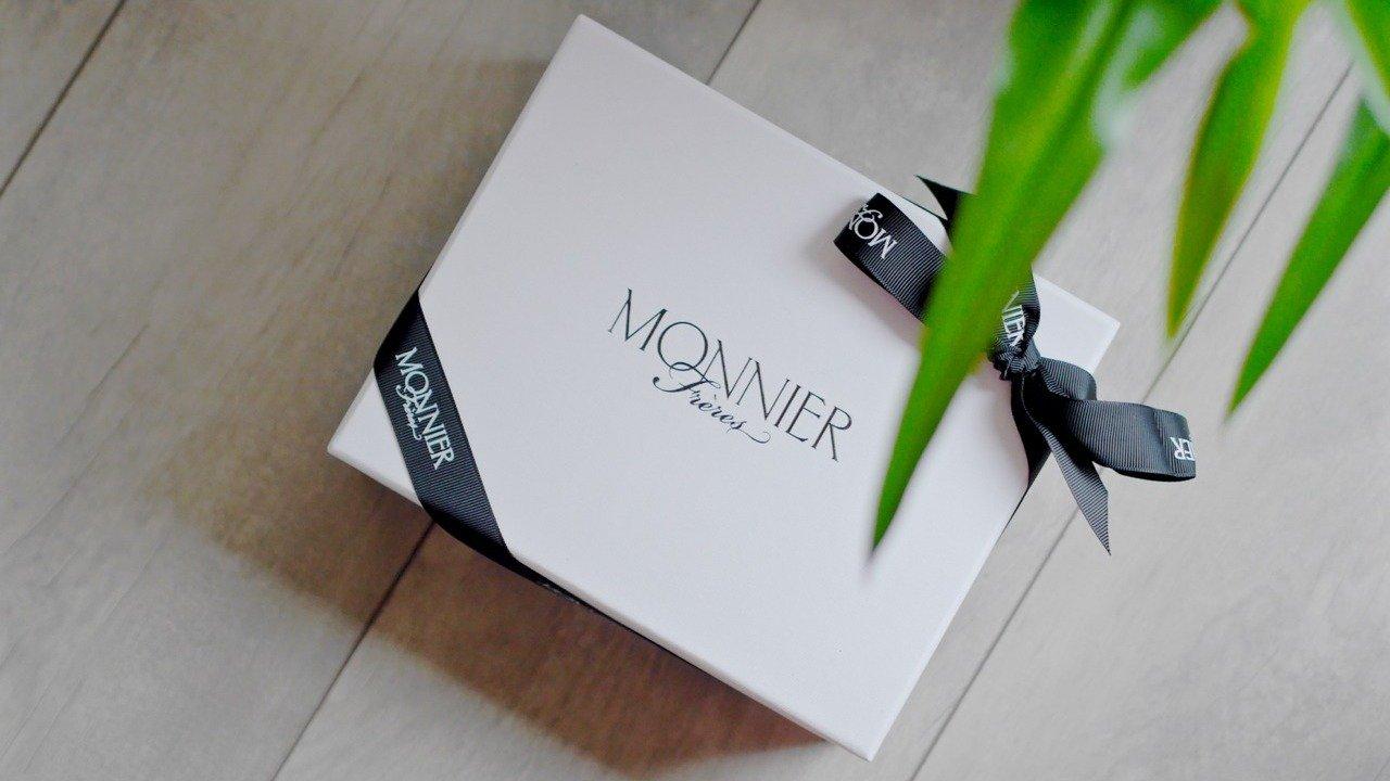 海淘购物攻略 | 足不出户省钱买大牌--法国奢侈品电商Monnier Frères