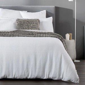 床品套装 | Sheridan Australia