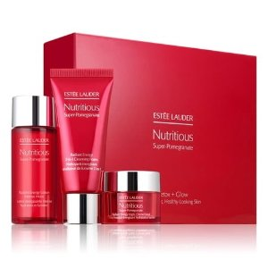 Up to 40% OffNordstrom Estee Lauder Selected Beauty Sale