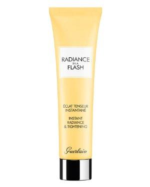 Guerlain Radiance In A Flash Instant Radiance & Tightening Gel, 15 mL | Neiman Marcus