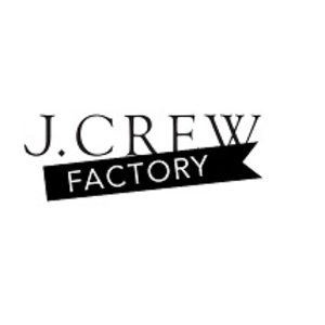 Up to 60% Off + Extra 40% OffClearance Sale @ J.Crew Factory