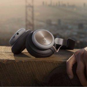 $218.62B&O PLAY H4 Wireless Over Ear Headphones