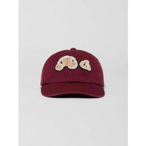 Palm angels棒球帽