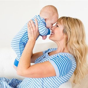 25% OffFamily Matching Pjs @ Hanna Andersson
