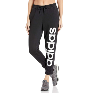 adidas Women's Essentials Brand Pants