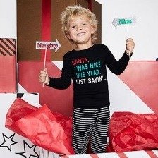 Up to 75% Off+Free ShippingKids Clothing Sale @Crazy8