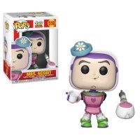 Funko Pop 玩具总动员 Mrs. Nesbit 大头仔