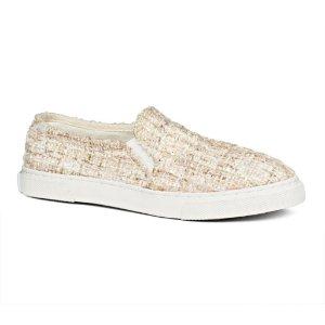 Anna Sneaker