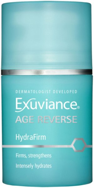 Exuviance Age Reverse HydraFirm | Ulta Beauty