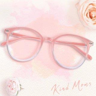 买1送1 + 額外8.5折 + 免邮最后一天:EyeBuyDirect 全场潮流眼镜框母亲节特卖
