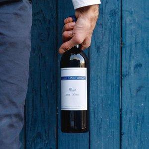 2折起+包邮 免费入会即享限今天:Dan Murphy's 葡萄酒专场特卖 200+款美酒任收