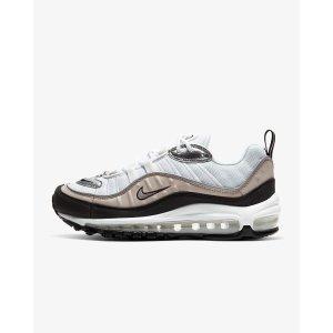NikeAir Max 98 运动鞋