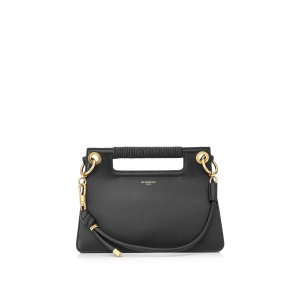 GivenchySmall Whip Bag